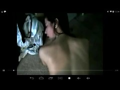 rough-interracial-cuckhold-daryl-hannah-nude-pubic-hair